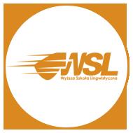 Biuro Prasowe Wyższej Szkoły Lingwistycznej w Częstochowie